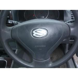 Airbag Volan - Suzuki Grand Vitara 2 XL-7 TD SUV 4+1 Usi 1998, 1999, 2000, 2001, … 2005