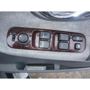 Bloc Butoane Comanda Geamuri Oglinzi - Suzuki Grand Vitara 2 XL-7 TD SUV 4+1 Usi 1998, 1999, 2000, 2001, … 2005