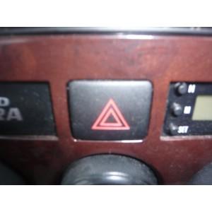 Buton Avarie - Suzuki Grand Vitara 2 XL-7 TD SUV 4+1 Usi 1998, 1999, 2000, 2001, … 2005