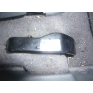 Buton Deschidere Usita Rezervor - Suzuki Grand Vitara 2 XL-7 TD SUV 4+1 Usi 1998, 1999, 2000, 2001, … 2005