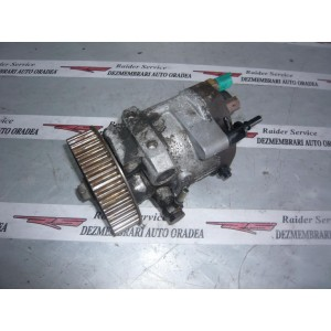 Pompa Inalta Presiune 8200057225 - Renault Kangoo 1-KC Diesel K9K-B7-02 1.5 Litri 60 kw