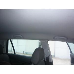Airbag Cortina Stanga Opel Astra H BREAK 4+1 Usi