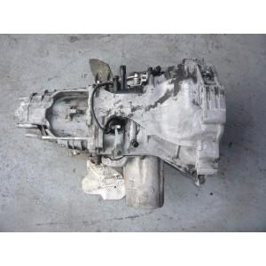 Cutie De Viteze Manuala - Audi A4 B5-8D Diesel AFN 1.9 Litri 81 kw