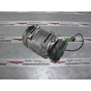 Compresor Clima 8D0260805D - Audi A4 B5-8D Diesel AFN 1.9 Litri 81 kw