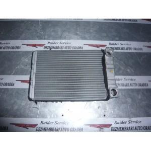 Radiator Apa Bord - Mercedes C-180 W203 Benzina M111-951 2 Litri 95 kw