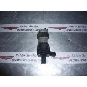 Pompa Auxiliara Apa 2038350064 - Mercedes C-180 W203 Benzina M111-951 2 Litri 95 kw