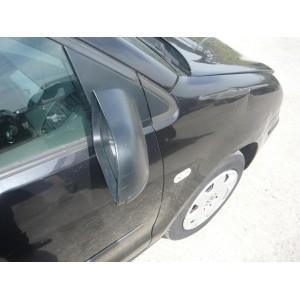 Oglinda Laterala Dreapta Volkswagen ( VW ) Polo 9N Hatchback 2+1 Usi 2002, 2003, 2004, 2005