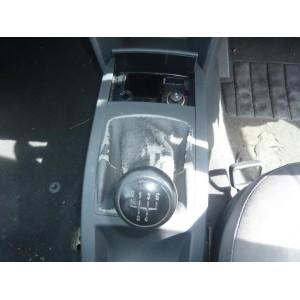 Maneta Schimbator Viteze Volkswagen ( VW ) Polo 9N Hatchback 2+1 Usi 2002, 2003, 2004, 2005