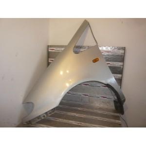 Aripa Fata Stanga Seat Alhambra 7MS MPV 4+1 Usi 1995, 1996, 1997, 1998, 1999, 2000