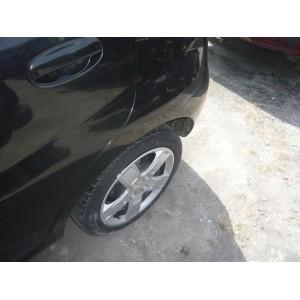 Arc Spate Stanga - Chevrolet Kalos KLAS/SH3 Hatchback Benzina F14D3 1.4 Litri 69 kw 2005-2007