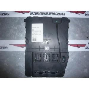 Calculator Confort Uch 8200309690 - Renault Megane 2 Benzina K4M-760 1.6 Litri 86 kw