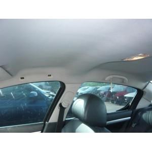 Airbag Cortina Dreapta - Peugeot 407 RHR Berlina 4 Usi 2004, 2005, 2006, 2007, 2008, 2009, 2010