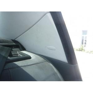 Airbag Lateral Bancheta Spate Stanga - Peugeot 407 RHR Berlina 4 Usi 2004, 2005, 2006, 2007, 2008, 2009, 2010