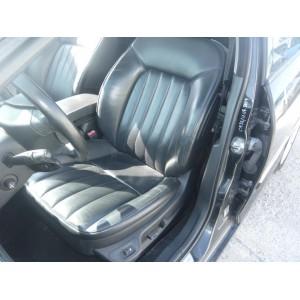 Interior Set Scaune Bancheta - Peugeot 407 RHR Berlina 4 Usi 2004, 2005, 2006, 2007, 2008, 2009, 2010