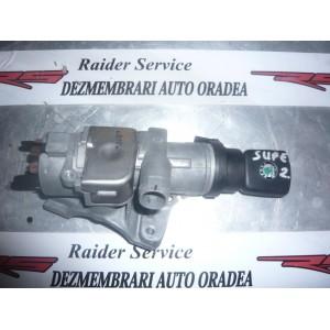 Contact Pornire Cu Cheie 4B0905851F - Skoda Superb 3U Diesel BDG 2.5 Litri 120 kw