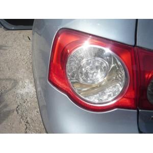 Stop Aripa Stanga - Volkswagen ( VW ) Passat B6-3C Berlina 4 Usi 2005, 2006, 2007, 2008, … 2010