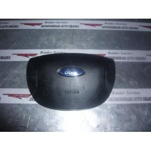 Airbag Volan 7M5880261A - Ford Galaxy MK2-GHIA MPV 4+1 Usi 2000, 2001, 2002, 2003, … 2006