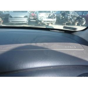 Airbag Pasager Fata - Ford Focus MK1 BREAK 4+1 Usi 1998, 1999, 2000, 2001