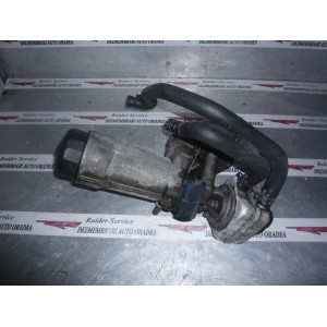 Termoflot 038115380C - Volkswagen ( VW ) Bora 1J2 Benzina AQY 2 Litri 87 kw