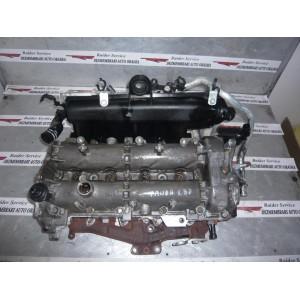 Chiulasa - Fiat Panda 169 Diesel JTD 188-A8.000 1.3 Litri 51 kw