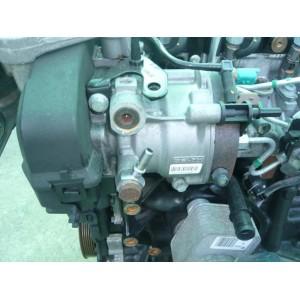 Pompa Inalta Presiune 8200707450A - Dacia Logan SD-LSDEK Diesel 'K9K-K7' 1.5 Litri 50 kw.