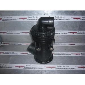 Carcasa Filtru Aer 735274998 - Fiat Punto 188-1.9-JTD Diesel 188-A2000 1.9 Litri 59 kw