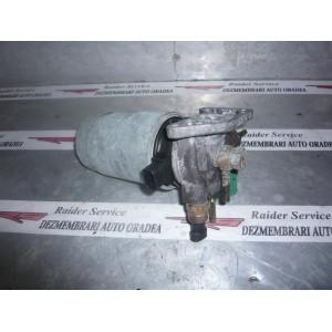 Carcasa Filtru Combustibil 0450133283 - Fiat Punto 188-1.9-JTD Diesel 188-A2000 1.9 Litri 59 kw