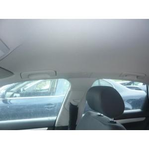 Airbag Cortina Dreapta - Audi A4 B7-E8 Berlina 4 Usi 2004, 2005, 2006, 2007, 2008