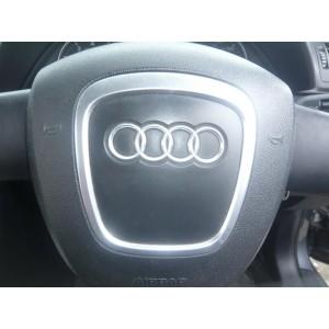 Airbag Volan - Audi A4 B7-E8 Berlina 4 Usi 2004, 2005, 2006, 2007, 2008