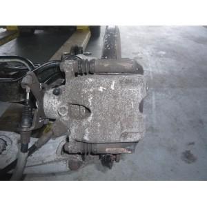 Etrier Spate Dreapta - Opel Insignia 2.0CDTI Berlina Diesel A20DTH 2 Litri 118 kw 2008-2013
