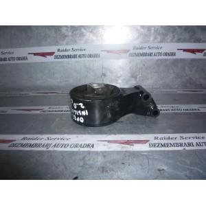 Suport Motor Transversal Spate 13228303 - Opel Insignia 2.0CDTI Diesel A20DTH 2 Litri 118 kw