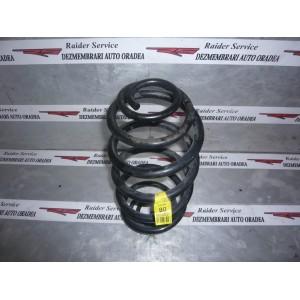 Arc Spate Stanga  13287599 - Chevrolet Cruze KL1J Berlina Diesel Z20S1-D 2 Litri 92 kw 2009-2016