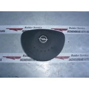 Airbag Volan 09130793 - Opel Corsa C Hatchback 2+1 Usi 1999, 2000, 2001, 2002, 2003