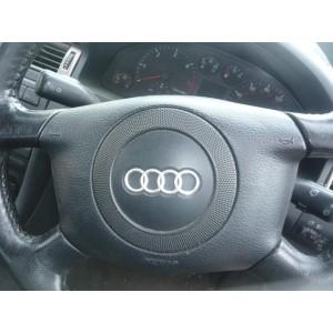 Airbag Volan - Audi A6 C5-4B Berlina 4 Usi 1997, 1998, 1999, 2000, … 2002
