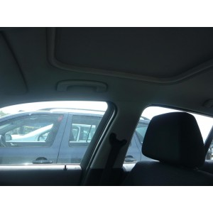 Airbag Cortina Dreapta - BMW 120D E87 Hatchback 4+1 Usi 2007, 2008, 2009, 2010, … 2013