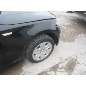 Amortizor Cu Arc Fata Dreapta - BMW 120D E87 Hatchback Diesel N47D20A 2 Litri 130 kw 2007-2013