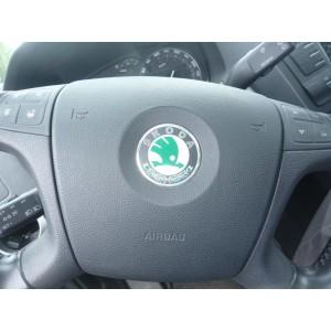 Airbag Volan - Skoda Octavia MK2-1Z2 Break 4+1 Usi 2004, 2005, 2006, 2007, … 2009