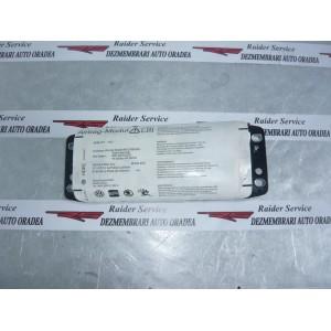 Airbag Pasager Fata 5P0880204E - Seat Altea 5P MPV 4+1 Usi 2004, 2005, 2006, 2007, … 2009