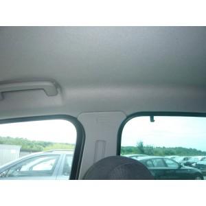 Airbag Cortina Dreapta - Ford S-Max 1-WA6 MPV 4+1 Usi 2006, 2007, 2008, 2009, 2010