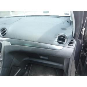 Airbag Pasager Fata - Ford S-Max 1-WA6 MPV 4+1 Usi 2006, 2007, 2008, 2009, 2010