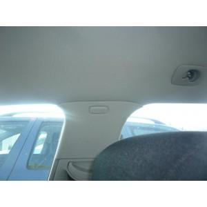Airbag Cortina Dreapta - Skoda Octavia MK2-1Z0 Break 4+1 Usi 2004, 2005, 2006, 2007, … 2009