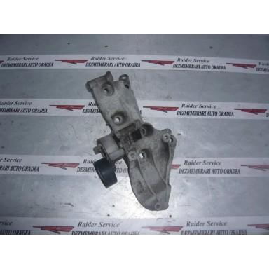 Intinzator Curea Accesorii - Renault Scenic 2-JMG-OASIS Diesel K9KP732 / K9K-P 1.5 Litri 78 kw