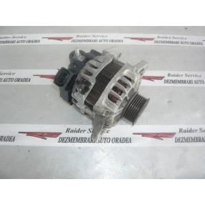 Alternator 2655447 - Hyundai I30 1-FD-B5P21 Benzina G4FA 1.4 Litri 80 kw
