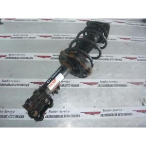 Amortizor Cu Arc Fata Stanga - Hyundai I30 1-FD-B5P21 Hatchback Benzina G4FA 1.4 Litri 80 kw 2007-2012