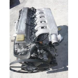 motor 25dt opel omega b 96kw 130cp 1996-2001