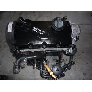 motor avf vw passat b5.5 (3b3, 3b6) 1.9tdi 96kw 131cp 2001-2005